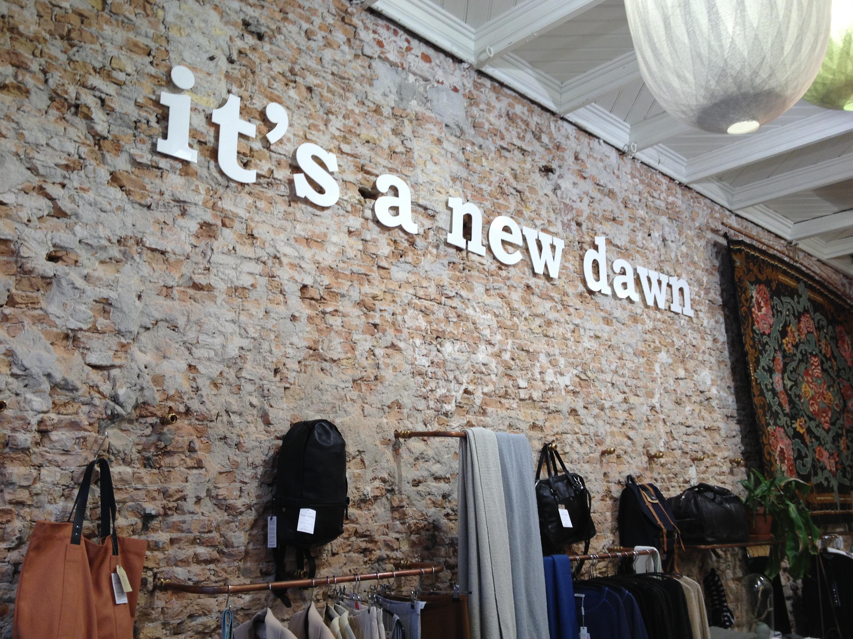 restored store amsterdam - fasgf blog