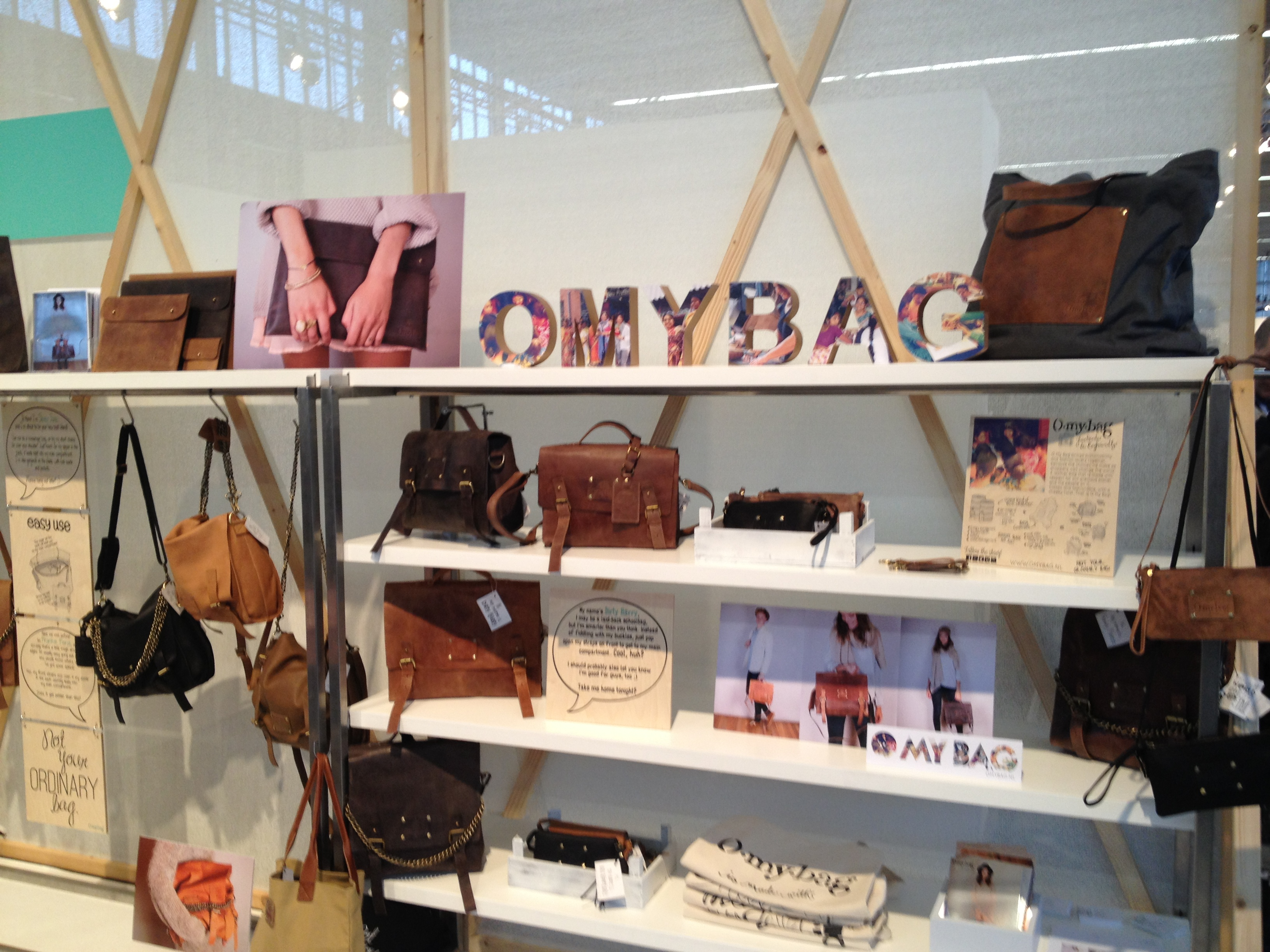 modefabriek January 2013 edition - fasgf blog