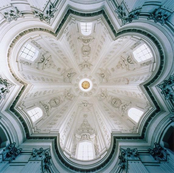 david-stephenson-santlvo-all-sapienza-rome-italy-1997-web