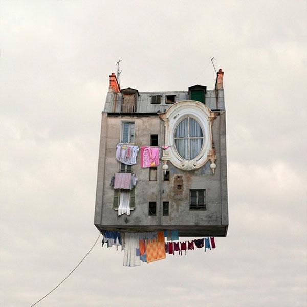 flying-houses-4