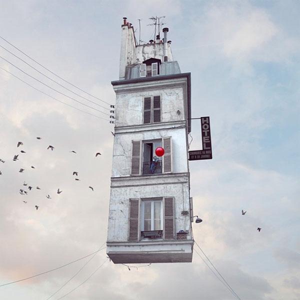 flying-houses-6