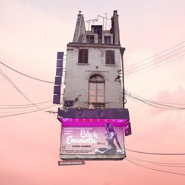 ml_LAURENT-CHEHERE-flying houses-10