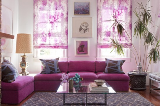 Angie+Hranowsky+pink+couch+glass+topped+coffee+ettCImMJ84_l