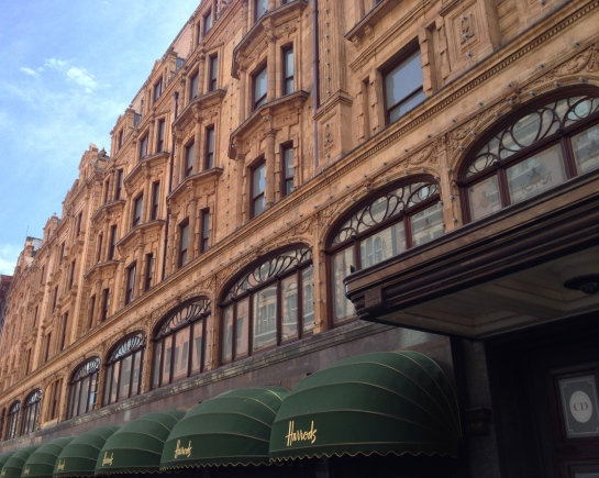 harrods london fasgf blog