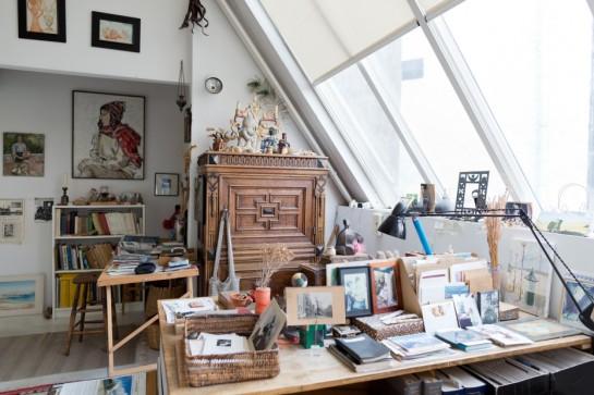Freunde-von-Freunden_Gisele-dAilly-van-Waterschoot-van-der-Gracht-067-930x620