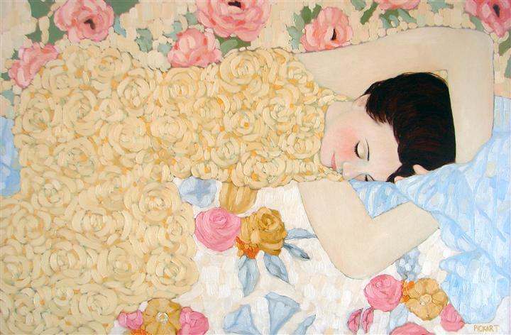 Large_rose