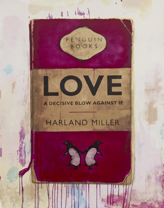 harland_miller_love_a_decisive_blow_screenprint_web-551x700