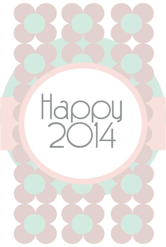 nieuwjaarswens-2014