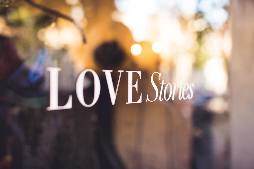 LoveStories-1